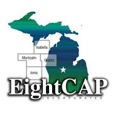 EightCAP, Inc.  improves our community by partnering with private, government, and community organizations to deliver programs to low-income residents that alleviate the local causes of poverty and its effects.