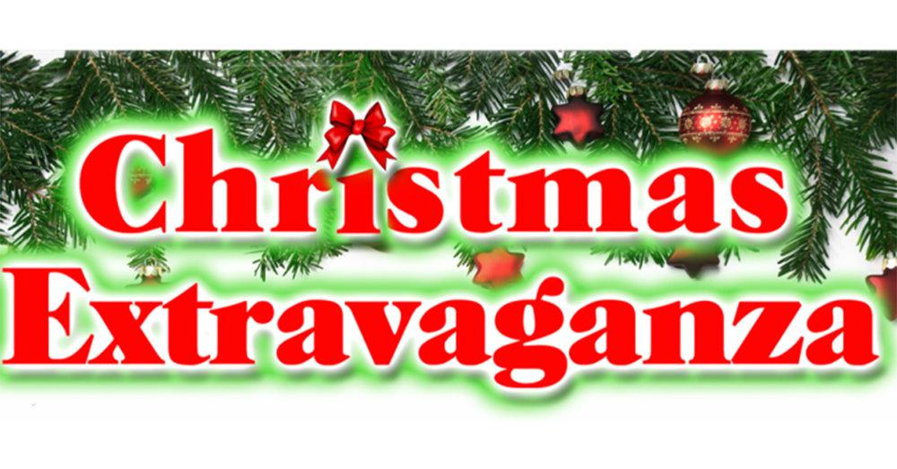 Christmas Extravaganza.jpg