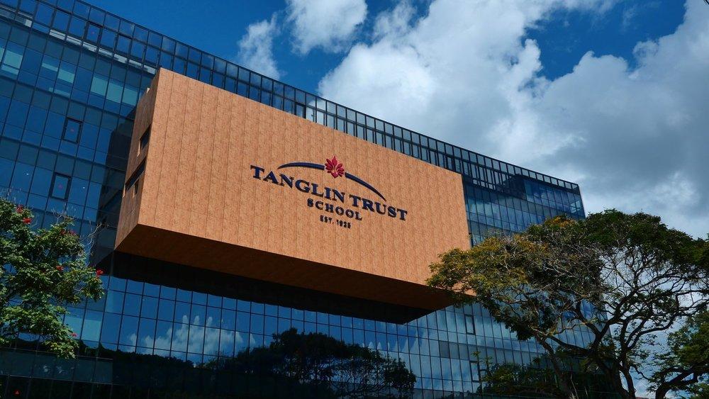 Tanglin-Trust-School.jpg