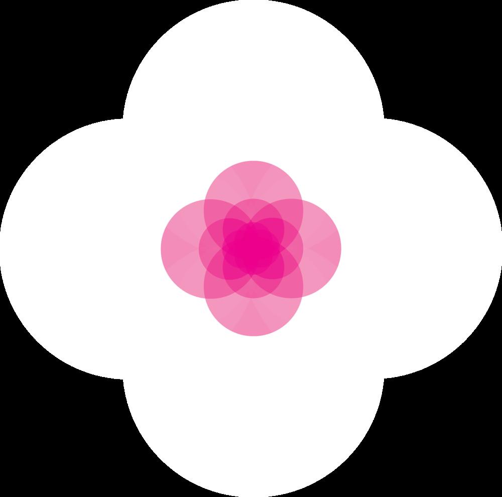 Sisar Kuu Logo White.png