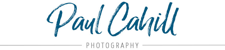 Paul Cahill Photography