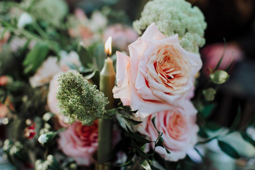 fergusonwedding(14of598).jpg