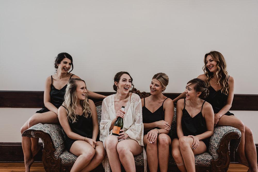 wedding coordinator raleigh nc