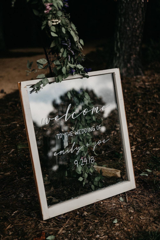 EmilyJoe_Wedding_0313.jpg