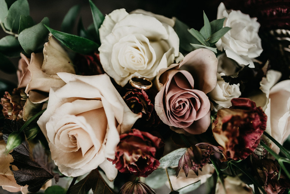 EmilyJoe_Wedding_0013.jpg