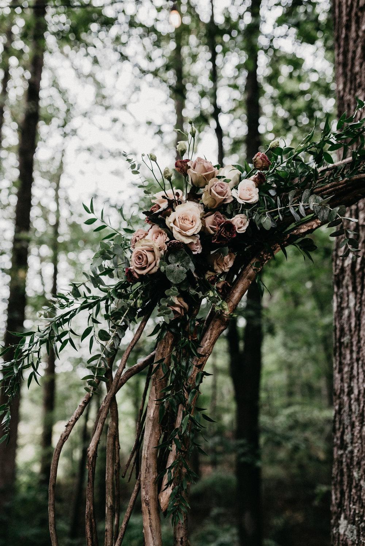 EmilyJoe_Wedding_0324.jpg