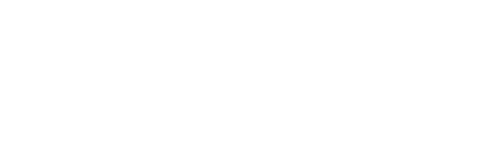 Alice Wedding Logo White-23.png