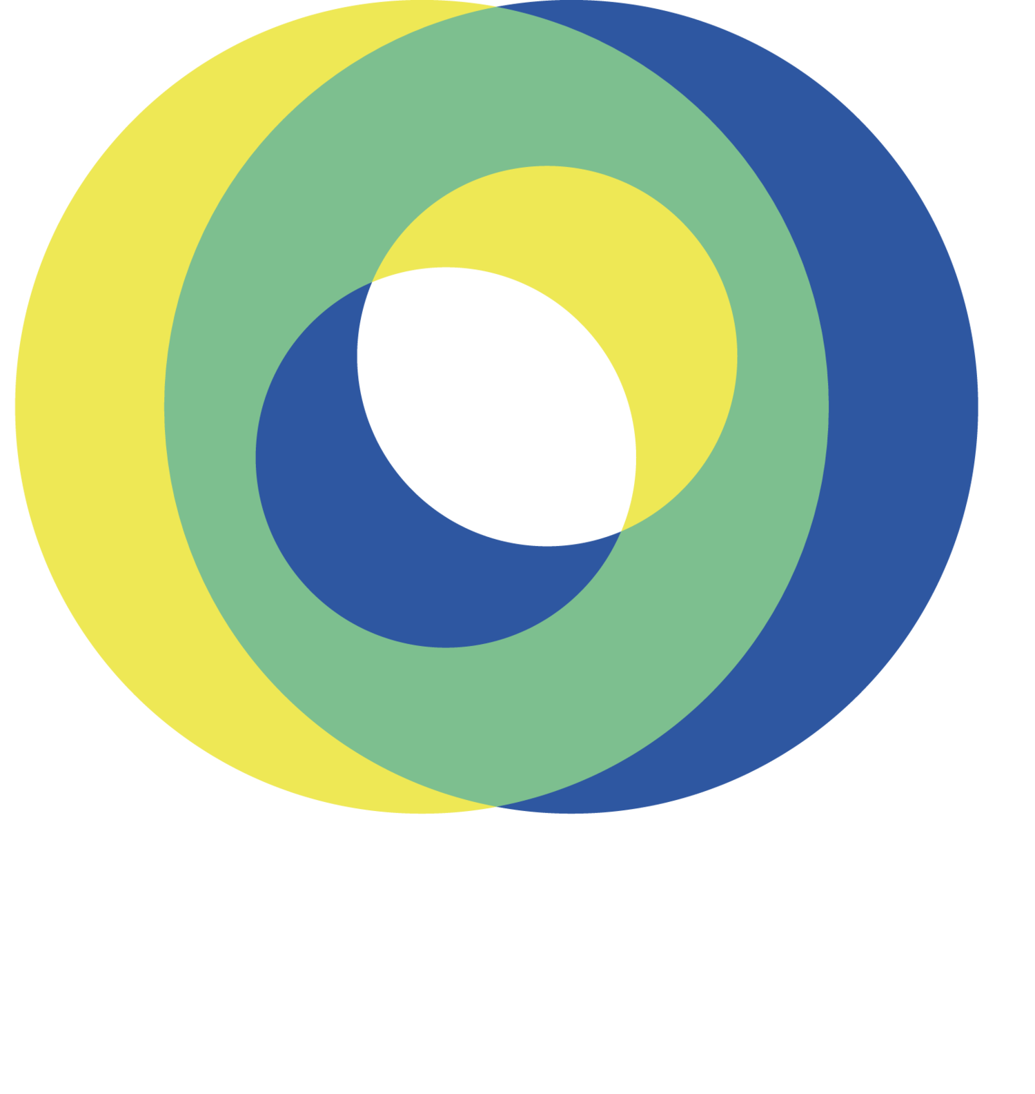 Latona Project - Displacement Art For Robots, Rides and Humans