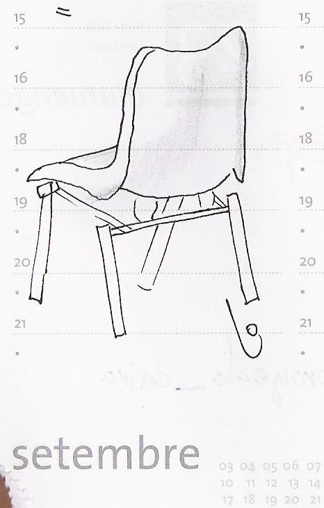 La+silla+de+septiembre.jpg