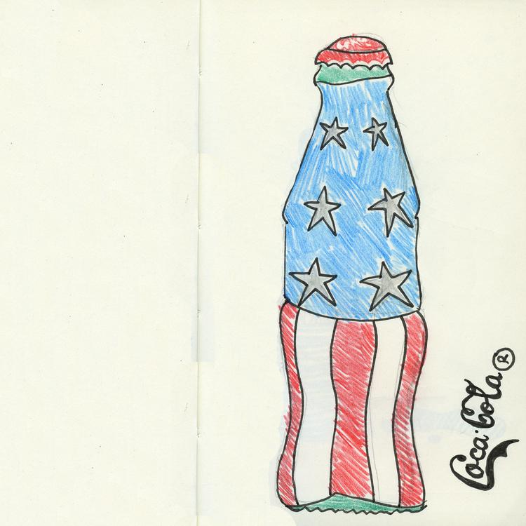 coca.cola.jpg