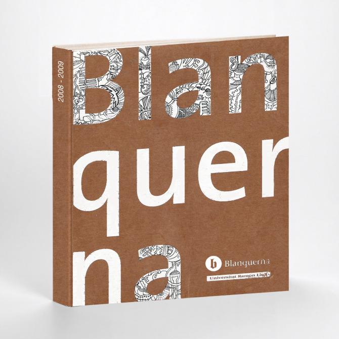 blanquerna+agenda.jpg