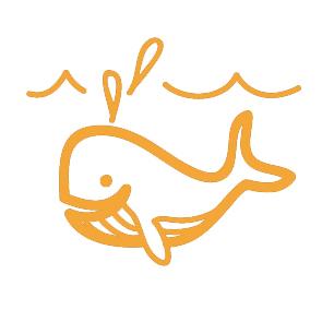 OceanFriendly.jpg