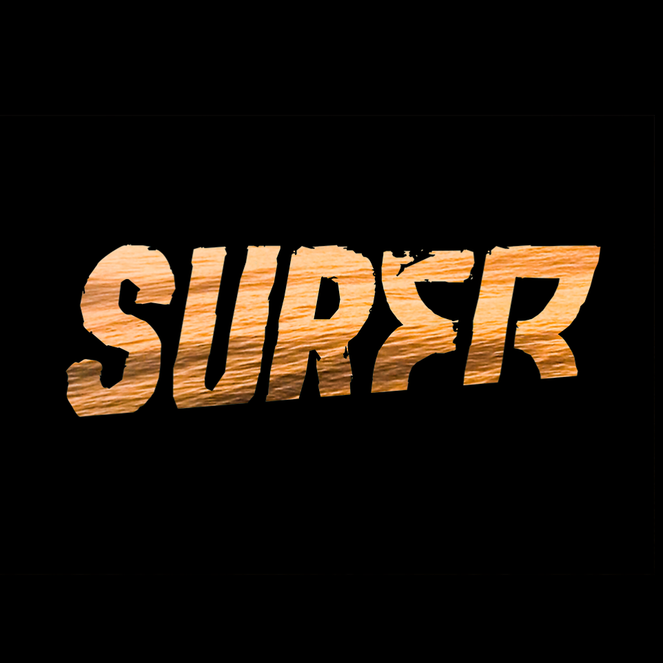 SURFR_CZ_logo.png