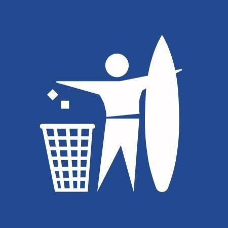 COP_logo.jpg