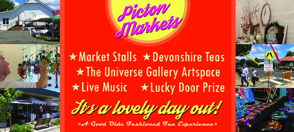 PictonMarkets_CoverPic2018.jpg
