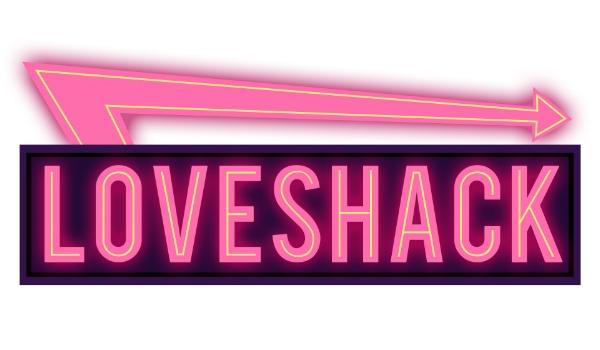 loveshack.jpg