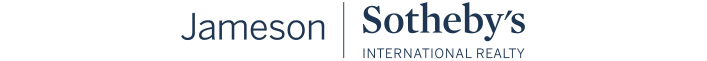 sothebys-logo-large.png