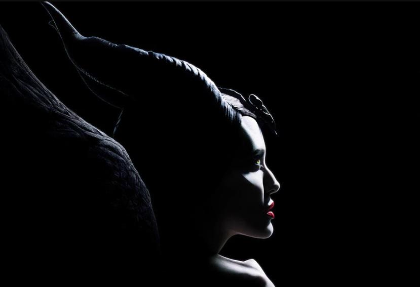 Maleficent 2 (2020)