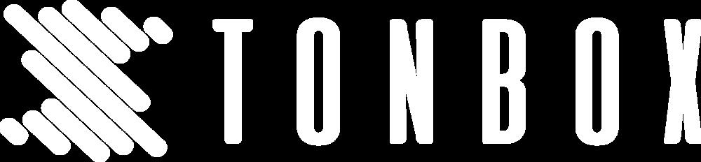 Tonbox Full.png