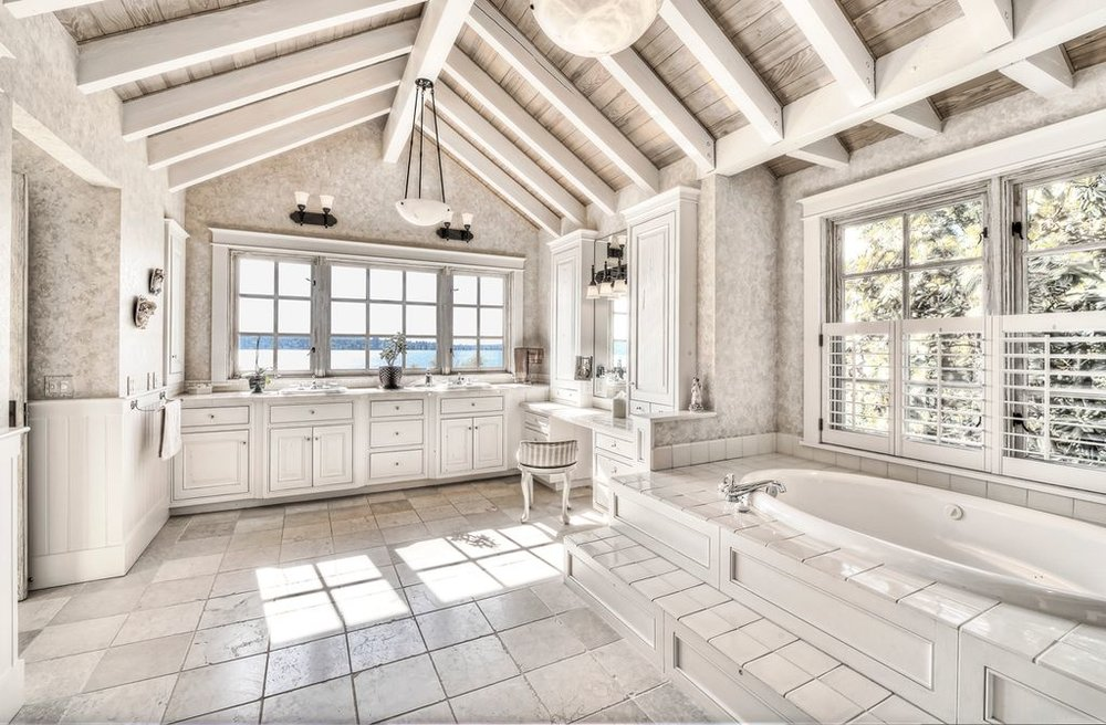 z-traditional-master-bathroom-with-drop-in-bathtub-and-european-cabinets-112317.jpg