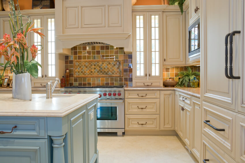 9kitchen-tile-backsplash-feb11.jpg