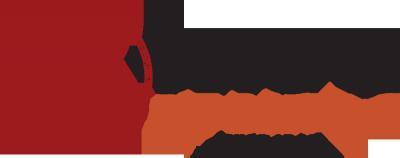 Bono-Logo-Standard-4C-400x158.png