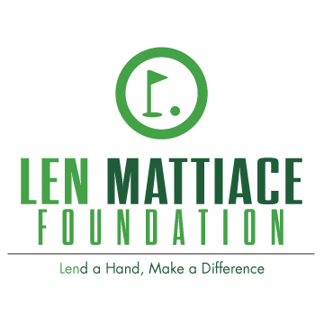 LMF-Logo.jpg