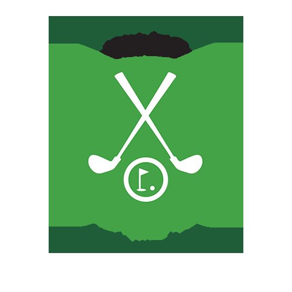 FirstTee_Logo-Up-600x600.png