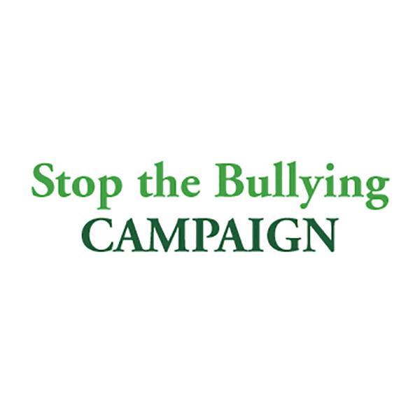 StopTheBullyingLogotype.jpg