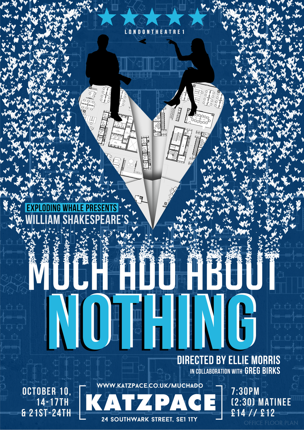 much ado new.png
