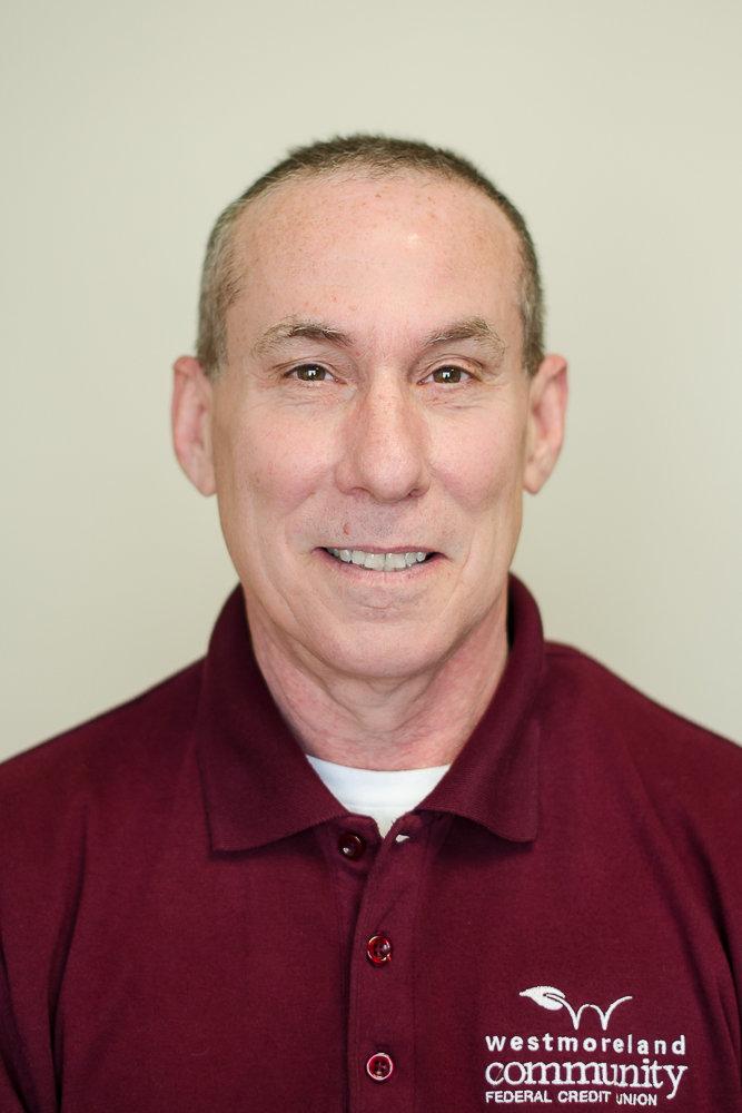 Dennis Mcgowan