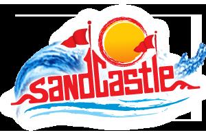 sandcastle.png