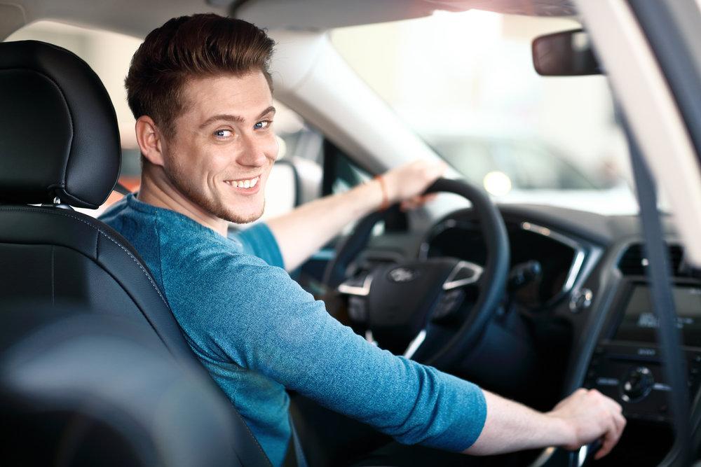 westmoreland driver.jpg
