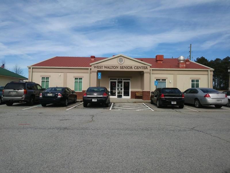 Loganville Senior Center.jpg