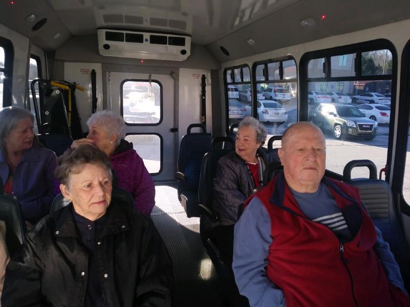Loganville day trip.jpg