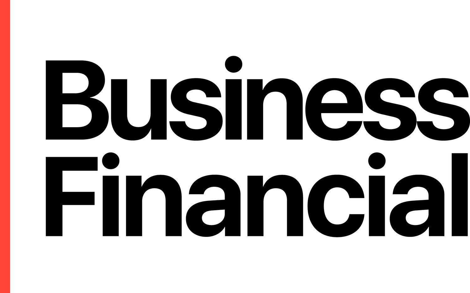 Email info@businessfinancial.co.uk   Call 01543 40 46 50