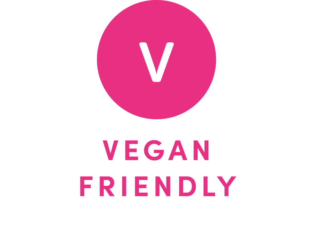 icons-vegan-friendly.png
