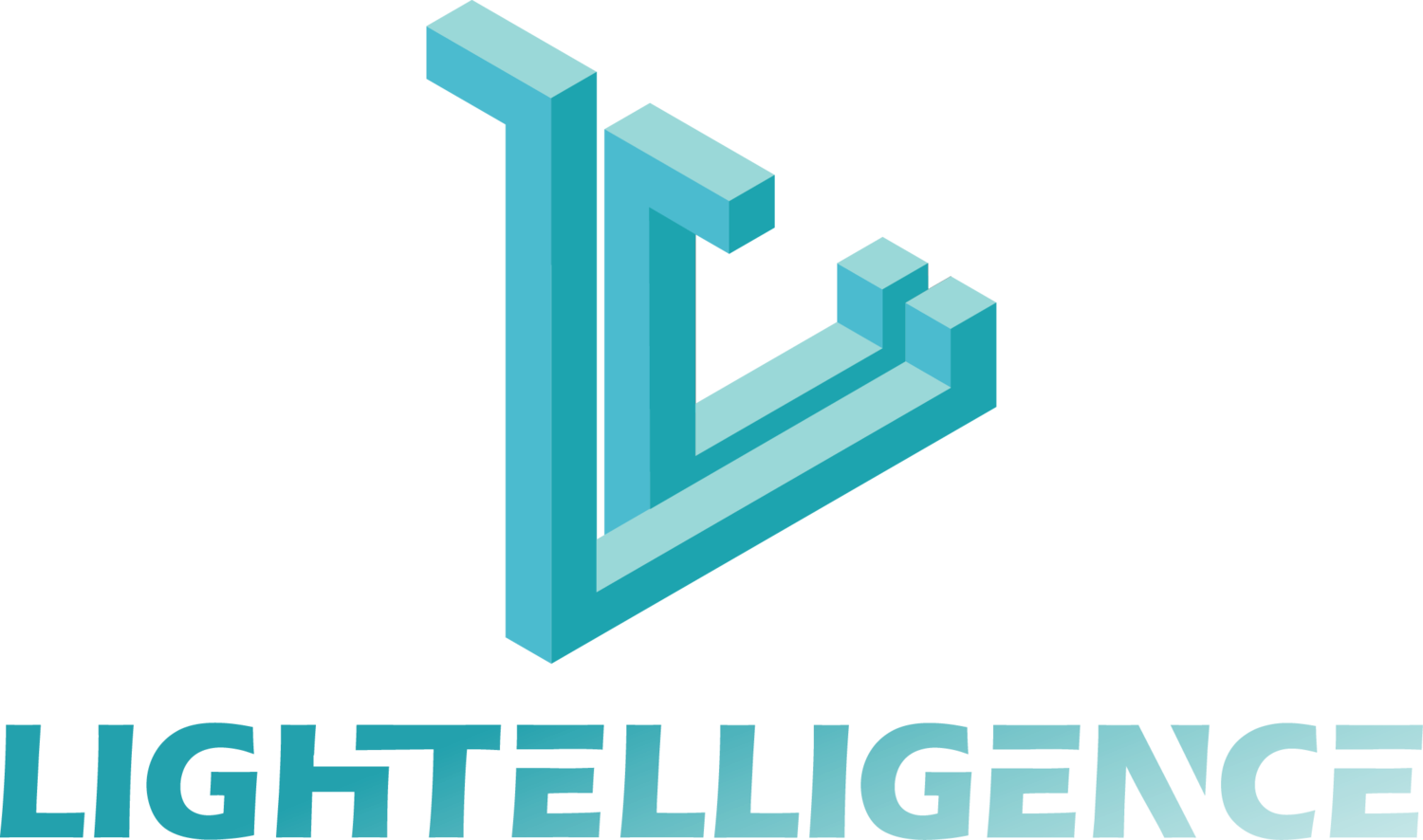 Lightelligence - Empower AI with light