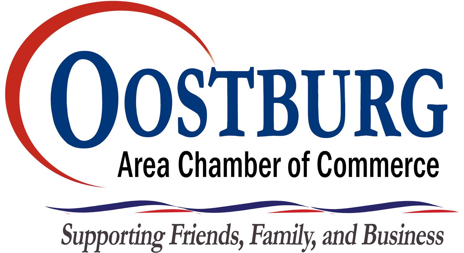 Oostburg Area Chamber of Commerce