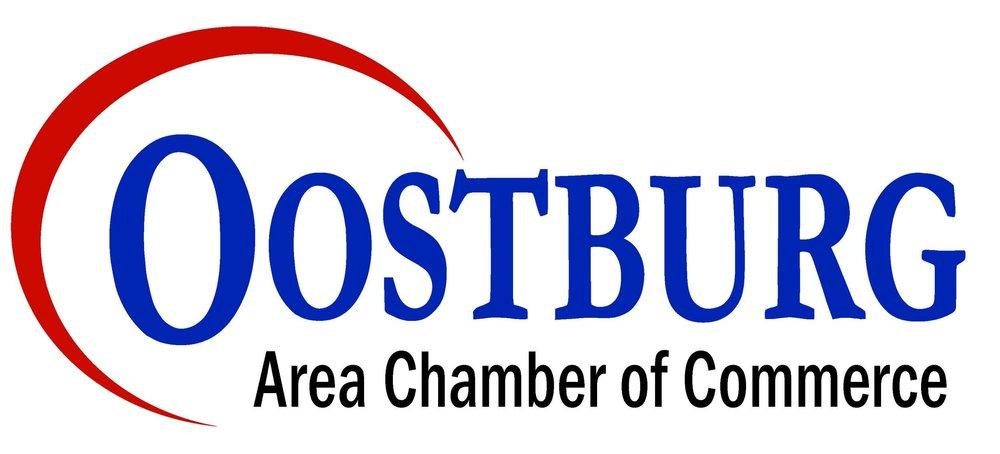 Logo 2018 - no tag.jpg