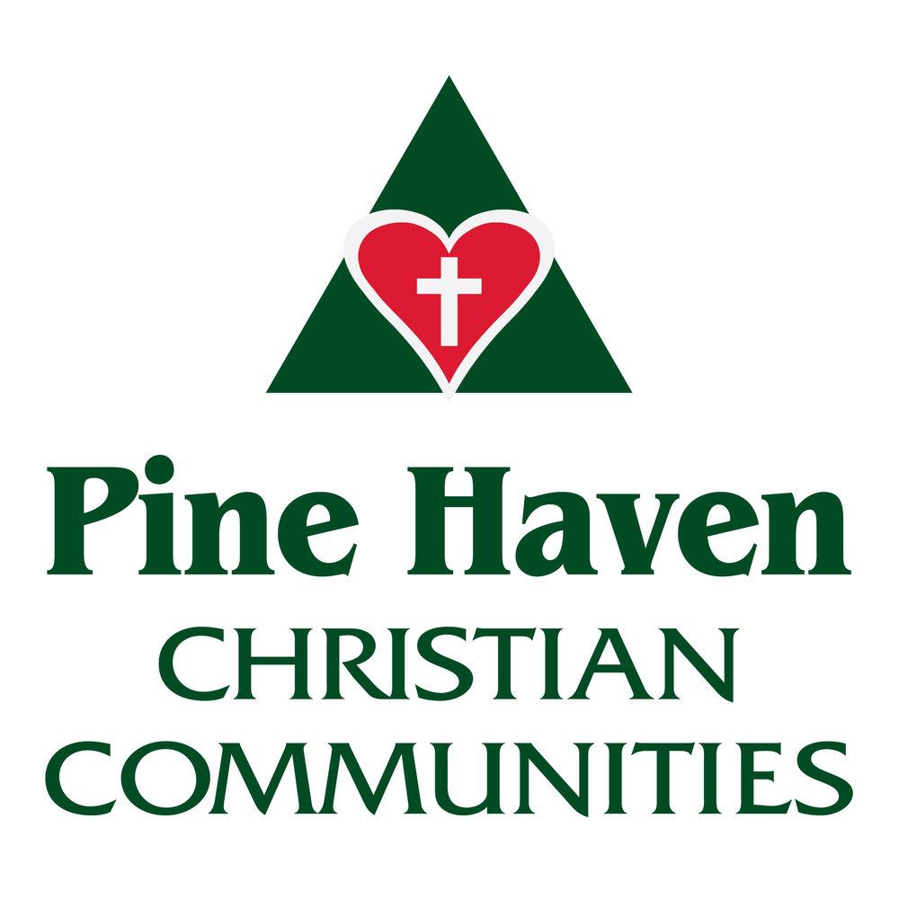 pine-haven-logo.jpg