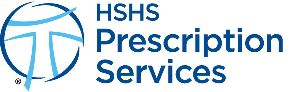 HSHS-Prescription-Services.jpg
