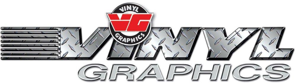 VinylGraphicsLogo.JPG