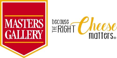 Masters Gallery Logo.jpg