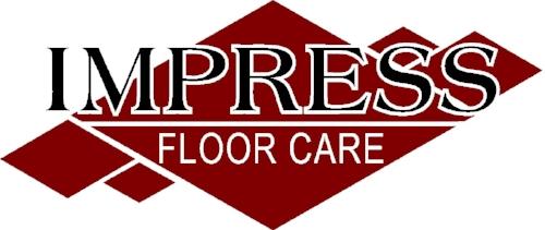 Impress Floor Care Logo.jpg