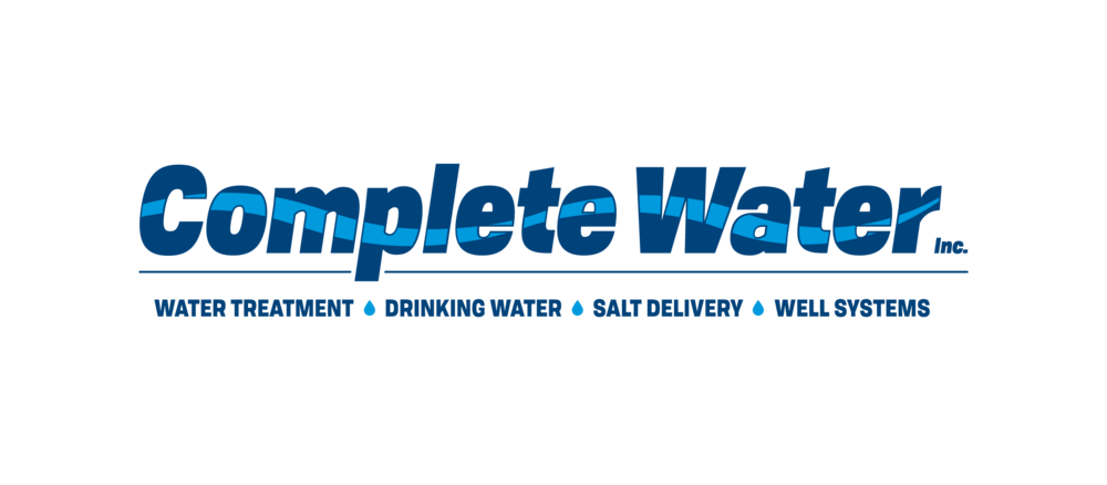 Complete Water Logo.png