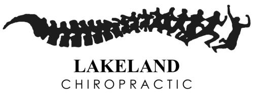 lakeland chiropractic logo.jpg