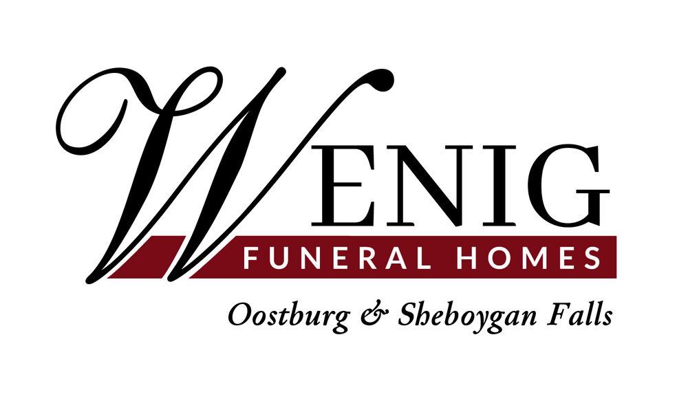 WenigLogo_Locations[976].jpg