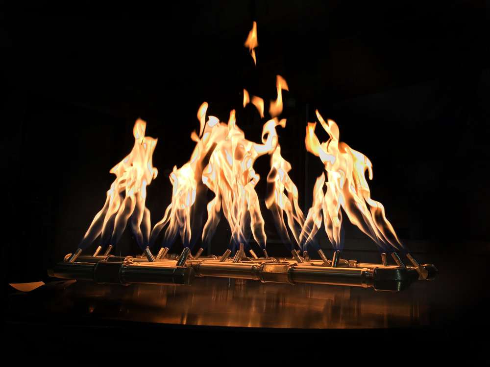 fire-burners.jpg
