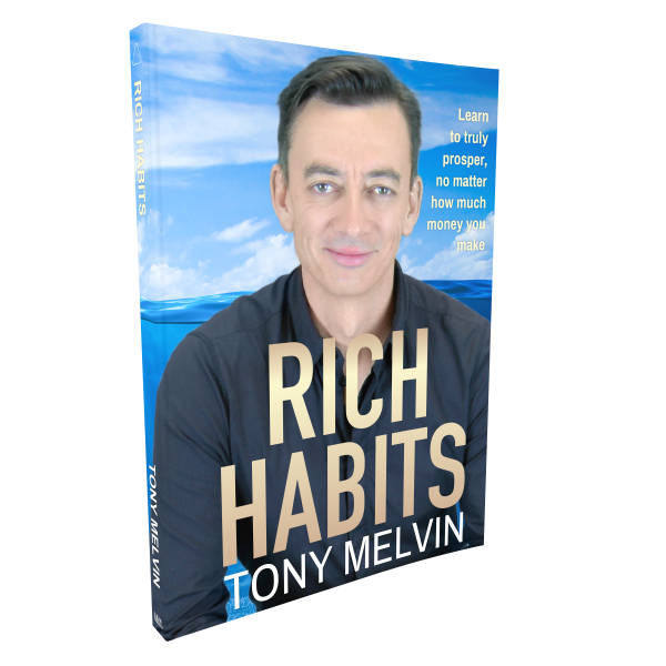 Rich Habits PAPERBACK 3D - Right Facing.png